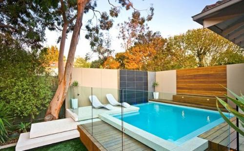 frameless-glass-pool-fencing-perth-wa13